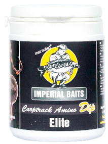 Дип Imperial Baits Carptrack Amino Dip Elite 150мл