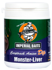 Дип Imperial Baits Carptrack Amino Dip Monster Liver 150мл