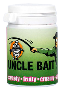 "Дип Imperial Baits Carptrack Uncle Bait ""The Amino Dip"" 50мл"