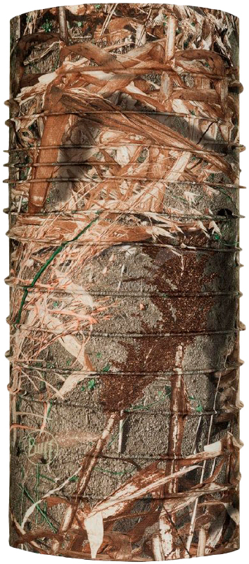 Мультиповязка Buff Coolnet UV+ Tubular Buff Mossy Oak Duck Blind