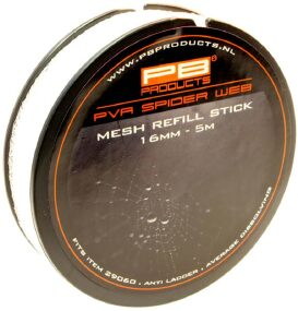 ПВА-сетка PB Products PVA Mesh Refill Stick 16mm 5m (пополнение)