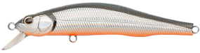 Воблер ZipBaits Orbit 90SP-SR