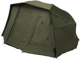 Палатка Prologic Inspire Brolly System 65""