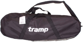 Снегоступы Tramp Active TRA-002 L 23х76cm ц:black