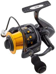 Катушка Salmo Diamond Feeder 6 5+1BB
