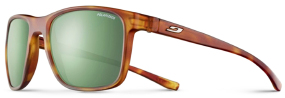 Очки Julbo Trip brown polar 3