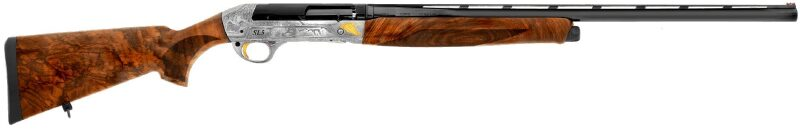 Ружье Sauer SL5 Limited Edition кал. 12/76. Ствол 70 см