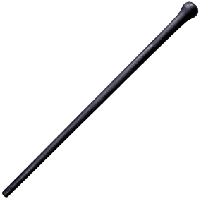 Трость Cold Steel Walkabout Stick