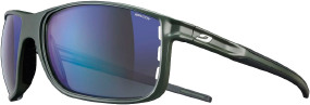 Очки Julbo Arise Army Rv N2-3