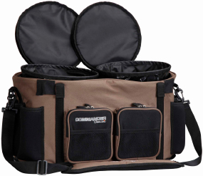 Сумка Prologic Commander Double Method Bag