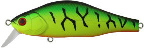 Воблер ZipBaits Khamsin 105SP-SR 105mm 28.5g (1.2-1.8m)