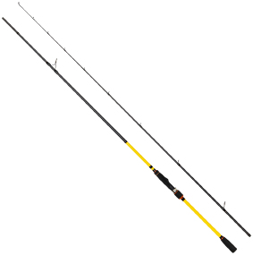 Спиннинг Lucky John Progress PowerJig 2.74m 30-80g