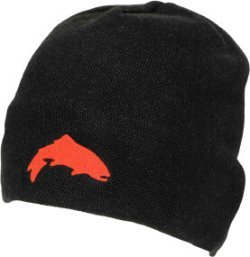 Шапка Simms Everyday Beanie One size