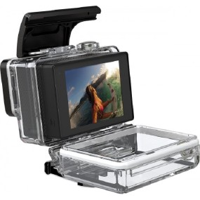 Дисплей GoPro LCD Touch BacPac Hero 3+