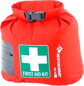 Гермомешок Sea To Summit First Aid Dry Sack Expedition для аптечки