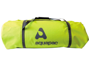 Гермомешок Aquapac Trail Proof Duffel 90 L