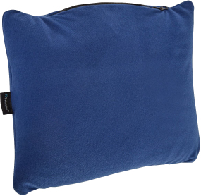 Подушка Trekmates Deluxe 2 in 1 Pillow TM-003223 ц:navy