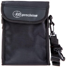 Бинокль XD Precision Advanced 8х42 WP