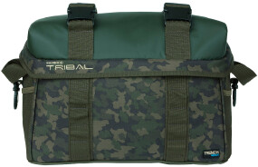 Сумка Shimano Trench Cooler Bait Bag SHTTG18