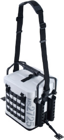 Ящик DaiichiSeiko Tackle Carrier MS 2725 ц:white