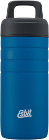 Термобутылка Esbit WM450TL-PB 450 ml ц:polar blue