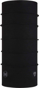 Мультиповязка Buff Thermonet solid black