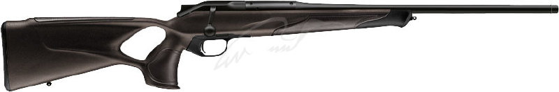 Карабин Blaser R8 Professional Success Leather inlays кал. 308 Win. Ствол - 58 см