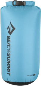 Гермомешок Sea To Summit Lightweight Dry Sack 13L ц:blue