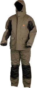 Костюм Prologic Highgrade thermo suit