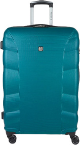 Чемодан Gabol London L 115L ц:turquoise