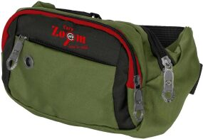 Сумка на пояс CarpZoom AVIX Belt Bag 26x12x15cm