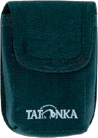 Сумка Tatonka Camera Pocket black ц:черный