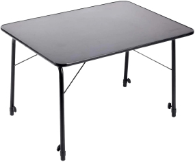 Стол Nash Bank Life Table Large 50х80х120см