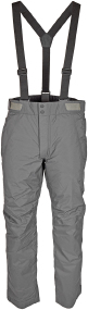 Брюки Shimano GORE-TEX Explore Warm Trouser ц:tungsten