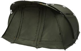 Намет Prologic Inspire Bivvy & Overwrap 2 man Overwrap included