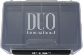 Коробка DUO Lure Case 3010