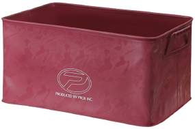 Сумка Prox EVA Luggage Cargo ц:rose red