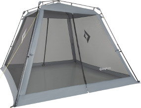 Тент KingCamp Camp King Outdoor Instant House ц:black/grey