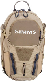 Сумка Simms Freestone Ambi Tactical Sling Pack ц:tan