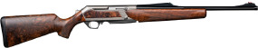 Карабин Browning BAR ZENITH SF PLATINUM HС кал. 30-06. Ствол - 51см