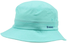 Панама Simms Superlight Bucket Hat One size