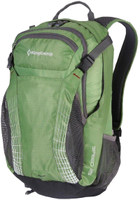 Рюкзак KingCamp Speed 25 ц:green