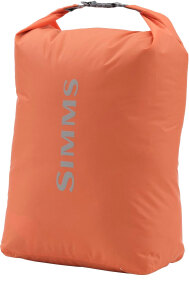 Гермомешок Simms Dry Creek Dry Bag M ц:bright orange