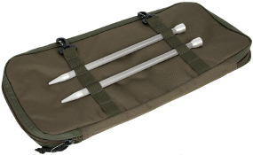 Сумка Shimano Tactical Buzzer Bar Bag