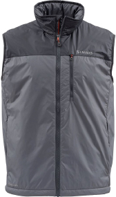 Жилет Simms Midstream Insulated Vest ц:anvill