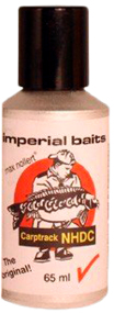 Добавка Imperial Baits Carptrack NHDC 65мл