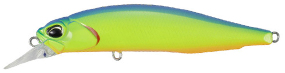 Воблер DUO Realis Rozante 77SP 77mm 8.4g ACC3016 Blue Back Chart