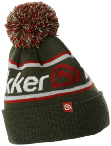 Шапка Trakker Team Bobble Beanie