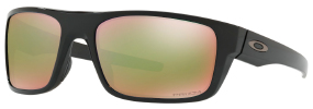 Очки Oakley Drop Point PRIZM Shallow Water Pol