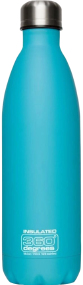 Фляга Sea To Summit Soda Insulated Bottle 750 ml ц:pas blue